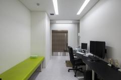 031-診察室〈整形外科〉